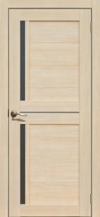 Дверь 202 ст. черное
