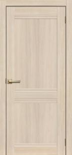 Дверь 291
