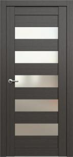 Дверь Фонсека 6
