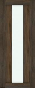 Дверь Фонсека 11