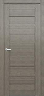 Дверь Эштон 1