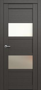 Дверь Эштон 4