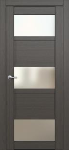Дверь Эштон 5