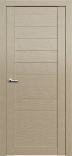 Дверь Фонсека 1