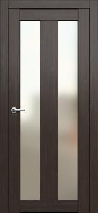 Дверь Фонсека 10