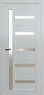Дверь Фонсека 12