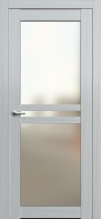 Дверь Каста рей 6