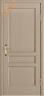 Дверь Ребека-К глухая