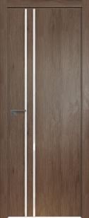 Дверь 35 ZN ABS
