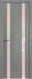 Дверь 9 ZN ABS