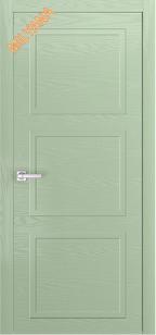 Дверь ID-Line3