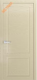Дверь ID-Line2