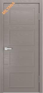 Дверь ID-Line4