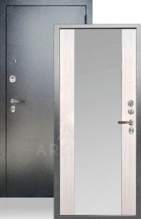 Сейф дверь ДА 66 Вояж крем