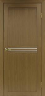 Дверь 552 ст сатин