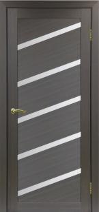 Дверь 506 У ст. сатин