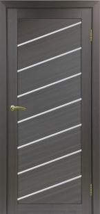 Дверь 508 У ст. сатин