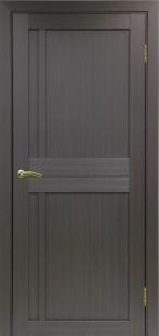 Дверь 523.111