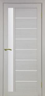 Дверь 554 ст. матовое