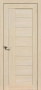 Дверь ЦДО 08