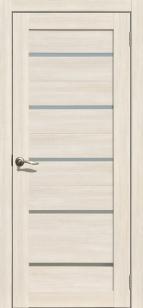 Дверь ЦДО 04 ст. сатин