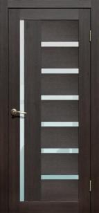 Дверь ЦДО 010