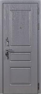 Входная дверь Империя Роял Вуд S100 3к