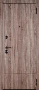 Входная дверь Турин S90