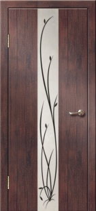 Дверь Стиль ст. Ветка