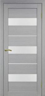 Дверь 526 ст.сатин