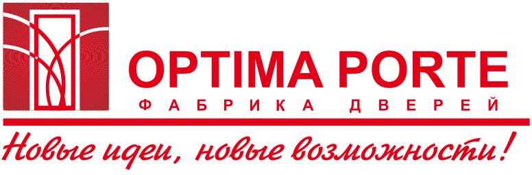 Оптима Порте