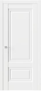 Дверь Триумф СН7 эмалит