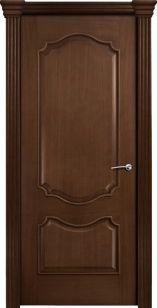 Дверь Милан ДГ