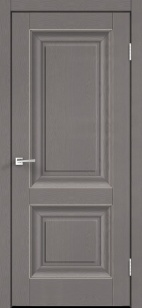 Дверь ALTO 7P глухое софт