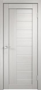 Дверь Линия 3 ст. матовое