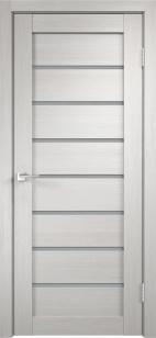 Дверь Юника 1 ст. матовое