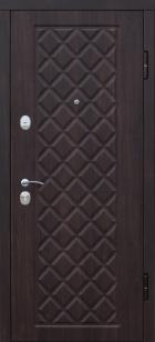 Сейф-дверь Камелот Vinorit