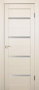 Дверь Нео 4 ДГО