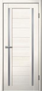Дверь ЦДО 05/1 ст. сатин