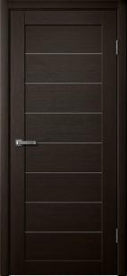 Дверь ЦДО 03 ст. сатин