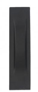 Ручка купе для раздвижных дверей SDH-03