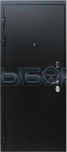 Сейф-дверь «Токио 3К» Лиственница