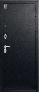 Сейф-дверь Центурион С-104 Полярный дуб