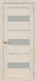Дверь 200