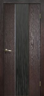 Дверь 305