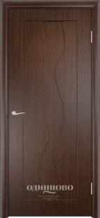 Дверь Вираж ДГ