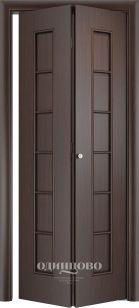 Дверь книжка С-12