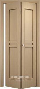 Дверь книжка Дверь С-23
