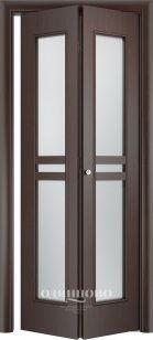 Дверь книжка С-23 ДО