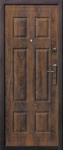 Входная дверь Форпост B1 960